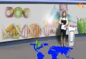 Bản tin casino o viet nam chất lượng: GMO nên dùng hay không?
