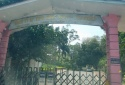Tai nạn lao động ở Công ty than Mông Dương khiến một công nhân tử vong