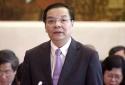 Cập nhật Bộ trưởng Bộ KH&CN trả lời chất vấn của đại biểu Quốc hội