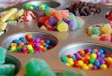 Nguy cơ mắc tiểu đường tiềm ẩn trong các chất tạo ngọt