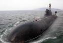 Uy lực tàu ngầm Nga lượn lờ trước mắt đối phương mà không hề bị phát hiện