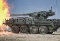 Vũ khí 'lửa chiến trường' của Mỹ chấp mọi đối thủ nhờ hỏa lực siêu mạnh
