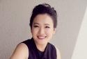 Lê Diệp Kiều Trang – tân nữ giám đốc 8X của Facebook Việt Nam là ai?