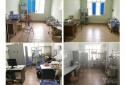 Nâng cao chất lượng khám chữa bệnh nhờ áp dụng 5S tại bệnh viện