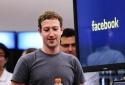 Vì sao tài sản của ông chủ Facebook Mark Zuckerberg 'bốc hơi' 5,1 tỷ USD?