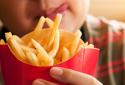 Vì sao béo phì khiến nhiều người thích ăn thực phầm nhiều đường, muối và chất béo hơn