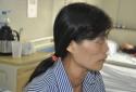 Nhiều người bị hoại tử vì dùng thuốc chữa biếu cổ của thầy lang