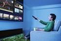 Những thói quen sai lầm cần bỏ 'ngay lập tức' khi sử dụng tivi