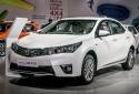 'Điểm mặt' những chiếc ô tô của Toyota đang bị triệu hồi gấp tại Việt Nam