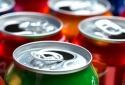 Hai lon soda mỗi ngày làm tăng nguy cơ tử vong vì bệnh tim gấp 2 lần