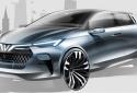 Lộ diện mẫu ô tô cỡ nhỏ Vinfast 'made in Vietnam' có thể xuất hiện vào cuối năm sau