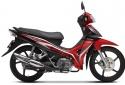 Lộ nhược điểm của Honda Blade, khách hàng cần biết trước khi 'xuống tiền'