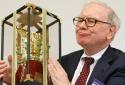 Tỷ phú Warren Buffett chia sẻ 9 lời khuyên hữu ích nhất để sở hữu khối tài sản 'kếch xù'