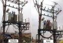 Cải tiến môi trường làm việc trong ngành Điện nhờ áp dụng 5S