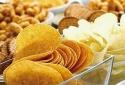 Tuyệt đối không cho trẻ ăn những món này khi bị viêm đường hô hấp