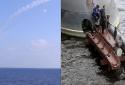 Vũ khí 'của để dành' cuối cùng của Tổng thống Putin tại Syria mạnh cỡ nào?