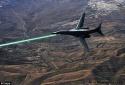 Vũ khí laser chiến đấu của Nga đã đạt tầm 'bá chủ' vượt xa mọi đối thủ?
