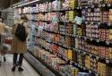 10 thực phẩm quen thuộc hàng ngày nên 'tránh xa' vì nguy cơ hại sức khỏe