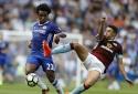 Link xem bóng đá trực tiếp Burnley vs Chelsea, vòng 35 Ngoại hạng Anh