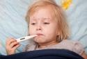 'Điểm mặt' 7 căn bệnh mùa hè nguy hiểm trẻ thường hay mắc phải