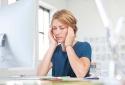 5 thói quen dùng điều hòa cần bỏ ngay lập tức kẻo 'tiền mất tật mang'