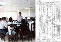 Dân tố thu vượt hơn 100.000 m3 nước: Hàng loạt đồng hồ không tem kiểm định