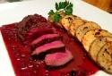 Lý do đáng sợ cần hạn chế ăn thịt chín tái và các loại thịt đỏ