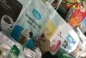 Phát hoảng công thức pha chế sữa ngô siêu nhanh, siêu rẻ