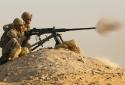Uy lực vũ khí 'làm mưa làm gió' trên chiến trường Syria