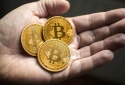 Ai là người tạo ra đồng tiền mã hóa bitcoin khiến cả thế giới 'điên đảo'