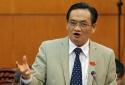 Chuyên gia kinh tế Trần Du Lịch nêu ra 3 nguyên chính khiến doanh nghiệp không thể lớn mạnh