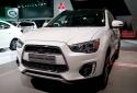 Mitsubishi Việt Nam triệu hồi hơn 900 chiếc Outlander và Lancer do lỗi hệ thống điện