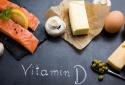 Tăng nguy cơ bị bệnh tiểu đường nếu thiếu vitamin D