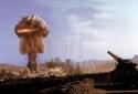Mỹ cho 'nghỉ hưu' loại vũ khí hạt nhân có sức công phá cực mạnh