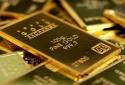 Giá vàng hôm nay 24/4: Chốt phiên chiều nay vàng tăng nhẹ