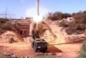 Mỹ sẽ phản ứng thế nào nếu Syria tung vũ khí nguy hiểm này ra