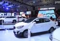 Ô tô con nhập về Việt Nam giảm chưa từng thấy, giá tăng vọt gần 250 triệu đồng/chiếc