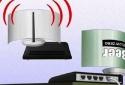 Thủ thuật tăng tín hiệu sóng Wifi lên mức cao nhất trong tích tắc