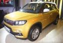 Hơn 10 nghìn người Ấn Độ 'tranh nhau' chiếc SUV 'đẹp long lanh' giá chỉ 231 triệu đồng
