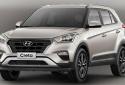 Hyundai Creta 2018 giá công bố chỉ hơn 300 triệu đồng có thật sự hấp dẫn?