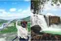 7 địa điểm nổi tiếng và hấp dẫn ở Đăk Lăk nhất định phải đến một lần