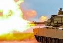 Syria có thể sẽ nhận thêm 'siêu' vũ khí mới nhất thách thức mọi đối thủ