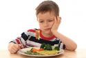 Các bệnh về đường tiêu hóa trẻ em dễ mắc phải