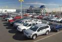 Kiến nghị Chính phủ 'gỡ vướng' chứng nhận chất lượng ô tô nhập khẩu