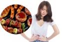 Phụ nữ trẻ tuổi: Đừng để mắc u xơ tử cung vì những món ăn quen thuộc này