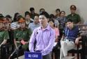 Tin tức mới nhất vụ bác sĩ Hoàng Công Lương: Đối mặt với mức án 30-36 tháng tù treo