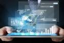Phát triển tài chính tiêu dùng an toàn, bền vững: Công nghệ phải là con 'át chủ bài'