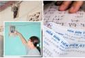 Sinh viên, công nhân ở trọ 'khóc ròng' vì chịu mức giá điện ngất ngưởng 5.000 – 6.000 đồng/số