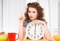 Nhịn ăn giảm cân tàn phá cơ thể thế nào?