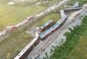 Vụ lật tàu thảm khốc ở Thanh Hóa: Nguyên nhân do gác tàu ngủ quên?